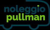 Noleggio Pullman Puglia Logo